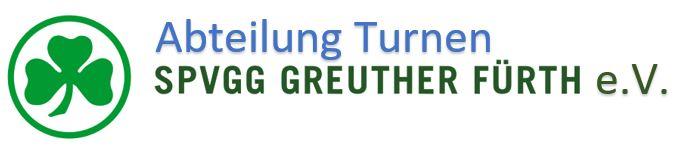 SpVgg Greuther Fürth Turnabteilung