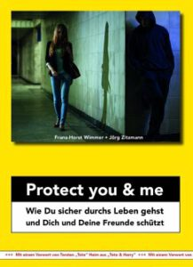Buchtitel-Protect