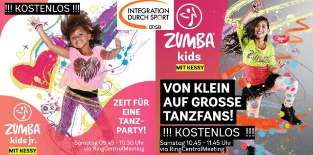 Zumba-Kids-Free-IDS